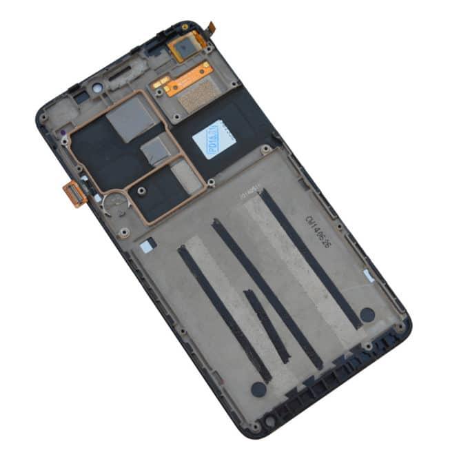 Lenovo S850 LCD Display Combo