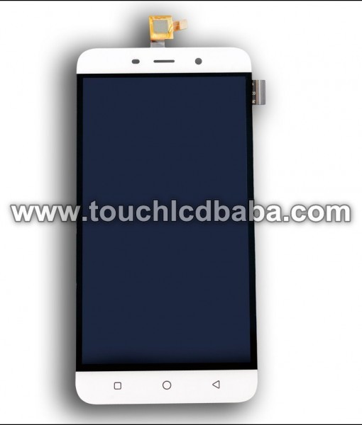 Coolpad Note 3 LCD Display