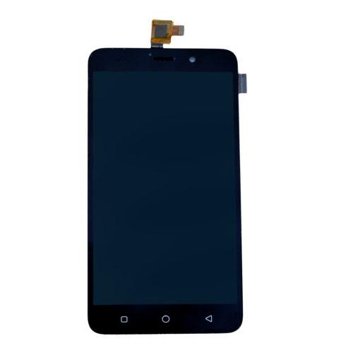 Coolpad Note 3 Black Display