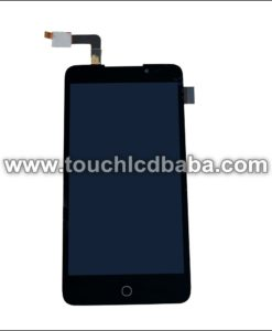 Cooolpad Dazen 1 LCD Display Combo