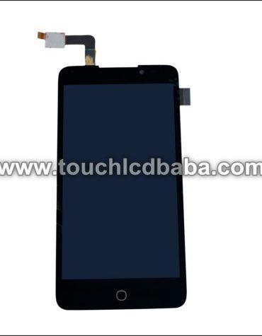 Cooolpad Dazen 1 LCD Display Combo