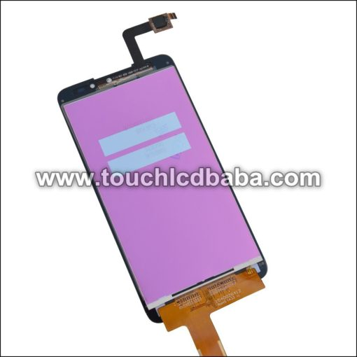 Coolpad Dazen 1 Screen Replacement