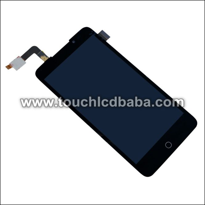 Coolpad Dazen LCD Replacement