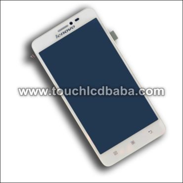 Lenovo S850 LCD Touch Screen Combo