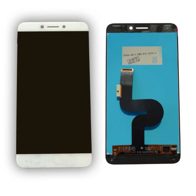 LeTV Le1s Display Replacement Combo