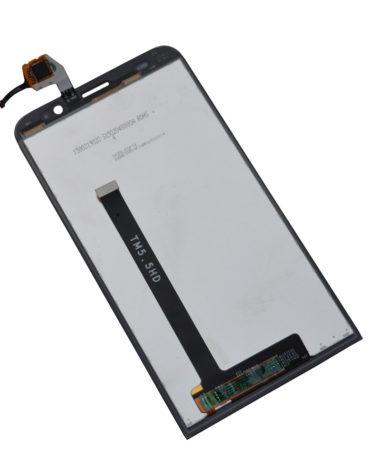 Zenfone ZE500ML Combo