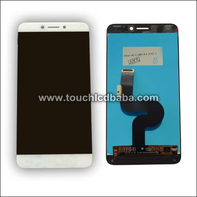 LeTV Le 1S Replacement Combo