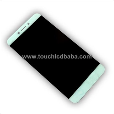 Letv Le 1S X507 / X509 LCD Display With Touch Screen