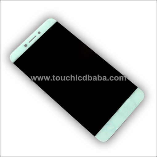 LeTV Le 1S Broken Combo Replacement