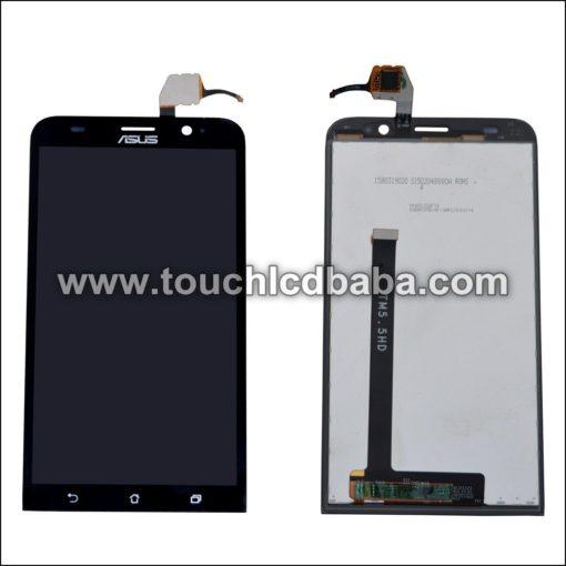 Zenfone 2 ZE550ML LCD Display Combo