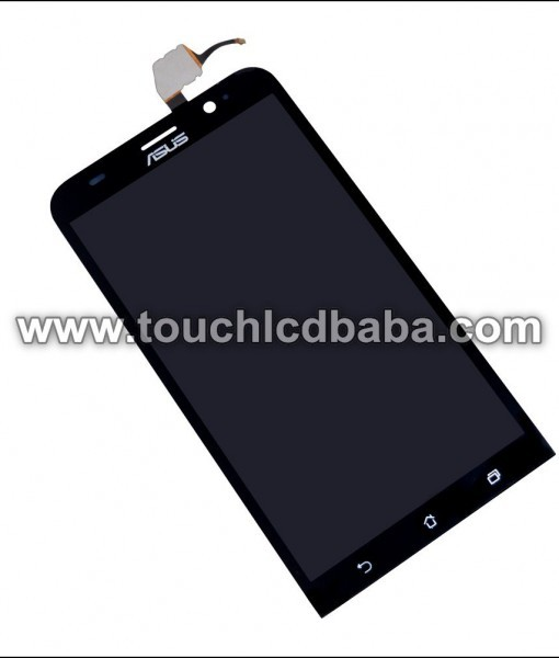 Zenfone 2 ZE550ML LCD Display Combo