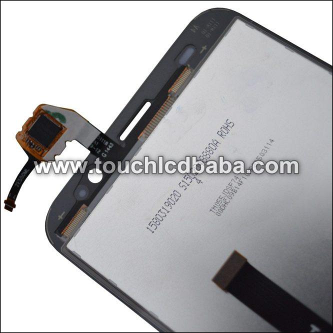 Zenfone 2 ZE550 Combo
