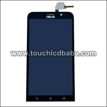 Asus Zenfone 2 ZE551ML LCD Display