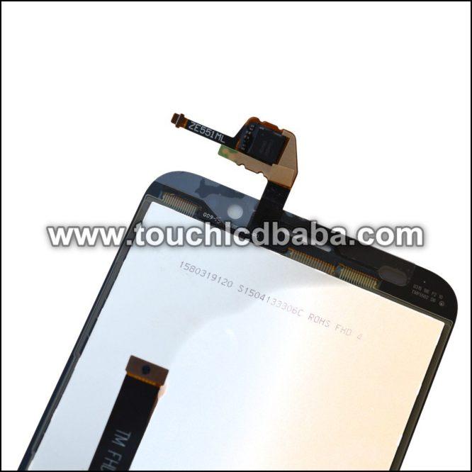 Asus Zenfone 2 ZE551ML LCD Display