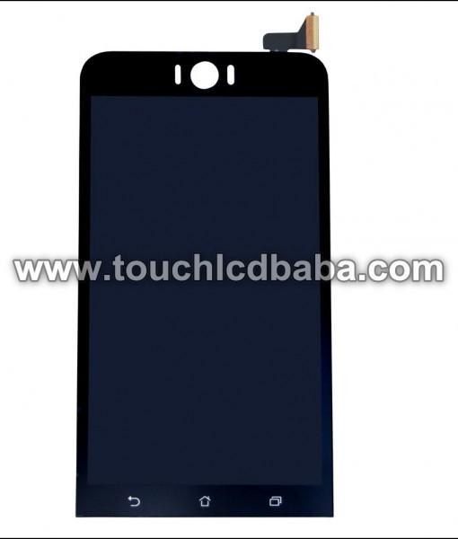 Zenfone Selfie LCD Display Touch Combo
