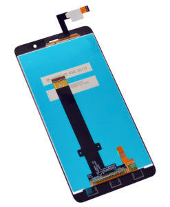Redmi Note 3 Display Screen Replacement