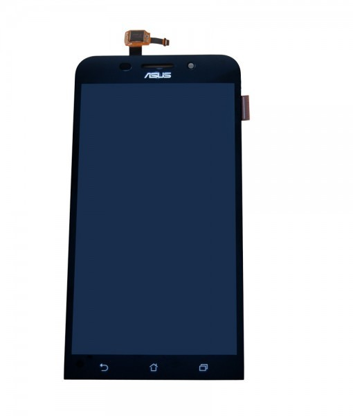 Zenfone Max ZC550KL Replacement Display