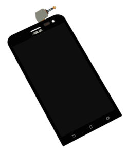 Zenfone ZE500KL Replacement Screen Combo