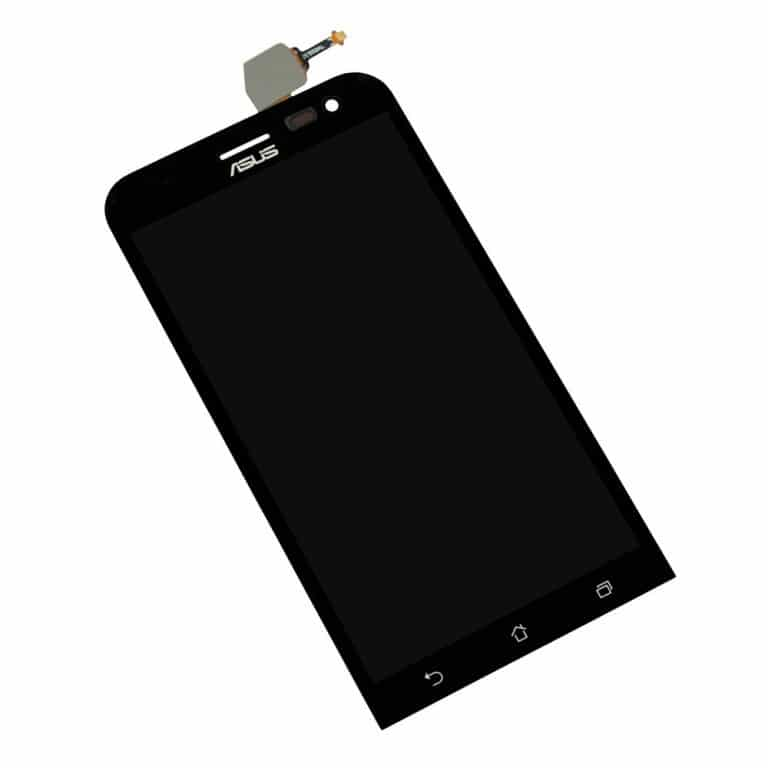 Zenfone ZE500KL Replacement Screen Combo