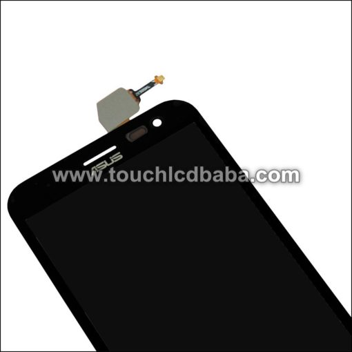 "Zenfone Laser 5.0"" Screen Replacement"