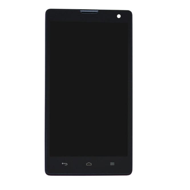Huawei Honor 3c U10 Replacement Combo