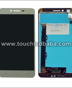 Lenovo K5+ LCD Display Screen
