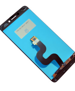 Leeco Le2 LCD Display Combo