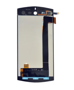 Canvas Selfie A255 LCD Display Combo