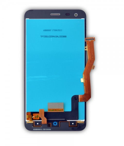 LYF Water 3 LS5503 Display Touch Screen