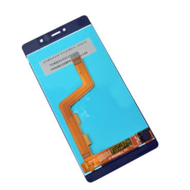 LYF Water 1 Display With Touch Screen