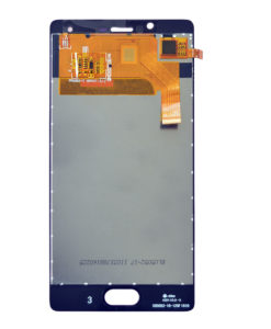 Micromax Q427 Display With Touch Screen Combo