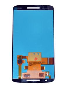 Moto X Play Display Combo
