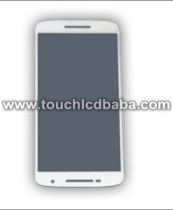 Moto X Play LCD Display Replacement