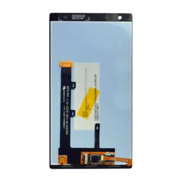 Lenovo Vibe X3 Display Combo