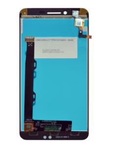 Lenovo Vibe K5+ Display Combo