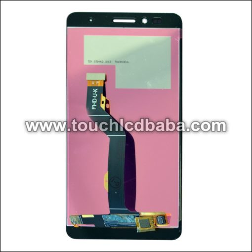 Honor 5X LCD Display With Touch Screen Glass