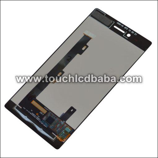Lenovo Z90a40 Display Combo
