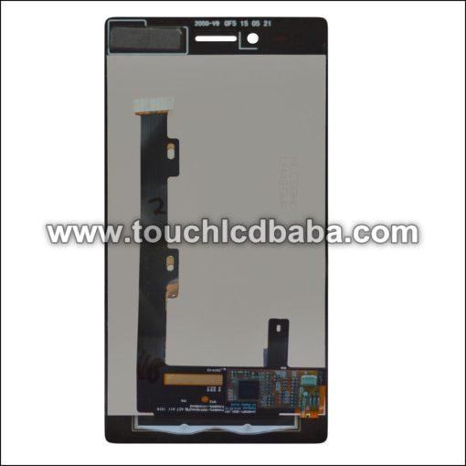 Lenovo Z90a40 LCD