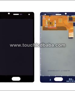 Micromax Q427 Display With Touch Screen