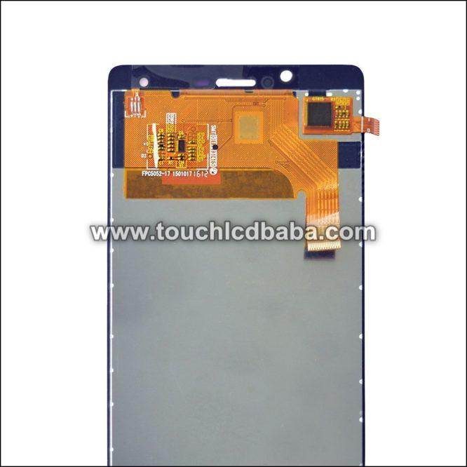 Micromax Q427 Display Folder