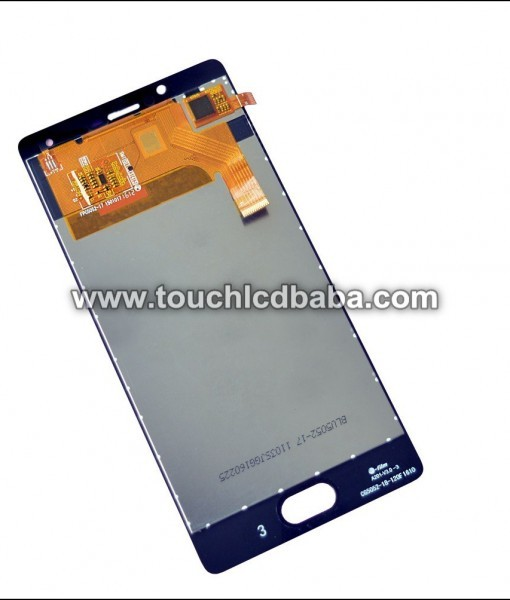 Micromax Q427 Display Folder