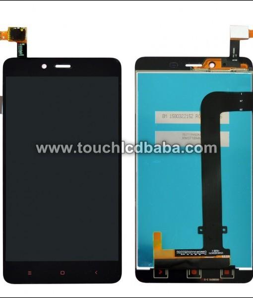 Redmi Note Prime LCD Display Combo