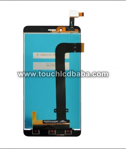 Xiaomi Redmi Note Prime Display Combo
