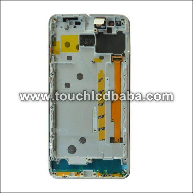 Vivo XShot X710 LCD