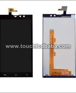 Xolo Black 1X LCD Display Combo
