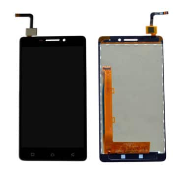 Lenovo Vibe P1M Display