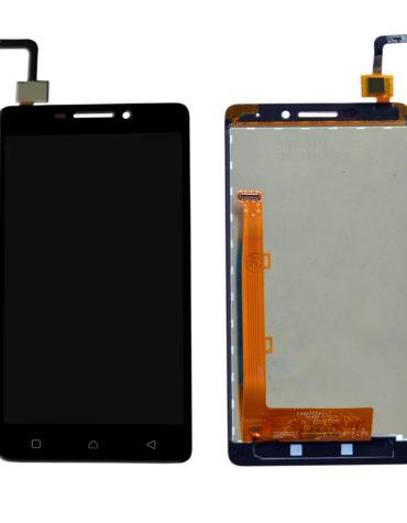 Lenovo Vibe P1M Display