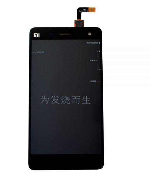 Xiaomi Mi4 Display Combo