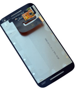 Moto G3 Display With Touch Screen