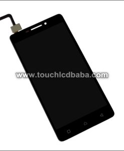 Lenovo Vibe P1ma40 LCD Display Touch Screen Combo